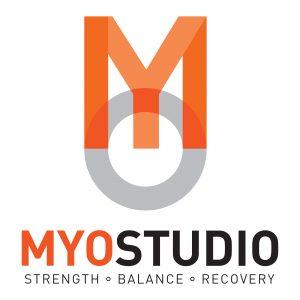 myo-studio-daylesford-Erin-Richardson-logo