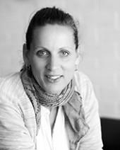 Erin-Richardson - Myotherapist- Daylesford Osteopathy