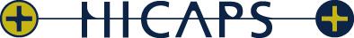 HICAPS Logo in JPG format